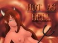Spel Hot as Hell [v 0.16]