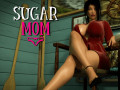Spel Sugar Mom